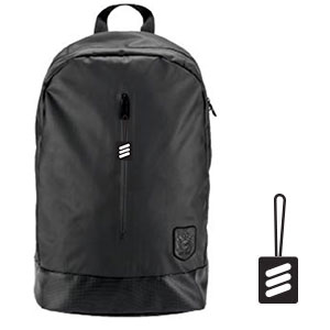 City-Backpack_300x300 copy